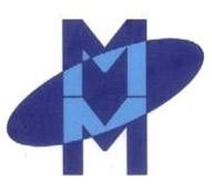 Autoricambi MM
